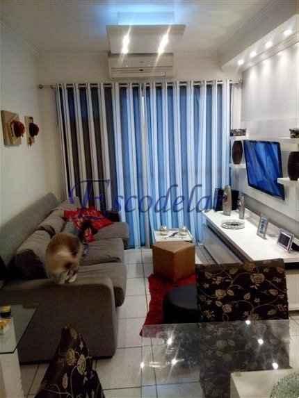 http://vista.escodela.s3.amazonaws.com/vista.imobi/fotos/id3k8p_9345538f45cd4e04.jpg